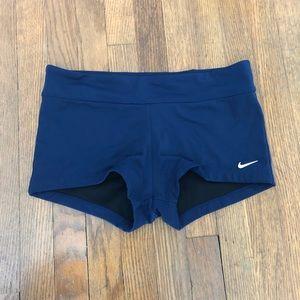Running/ Swim Shorts